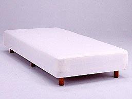 クッションを置けばソファー代わりになるだろうか?