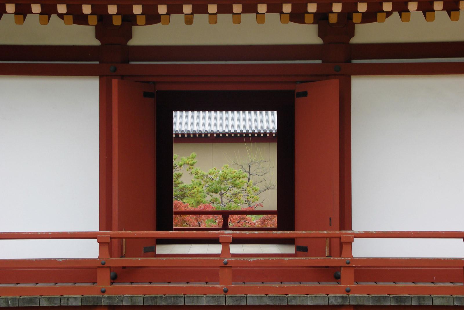 奈良の旅~平城宮跡