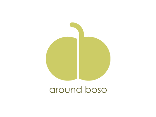 around boso