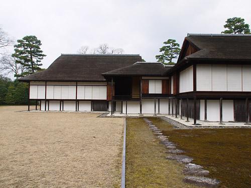 京都庭めぐりの旅