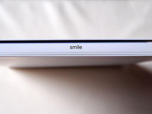 iPhotoでめぐのフォトブックを作ってみました