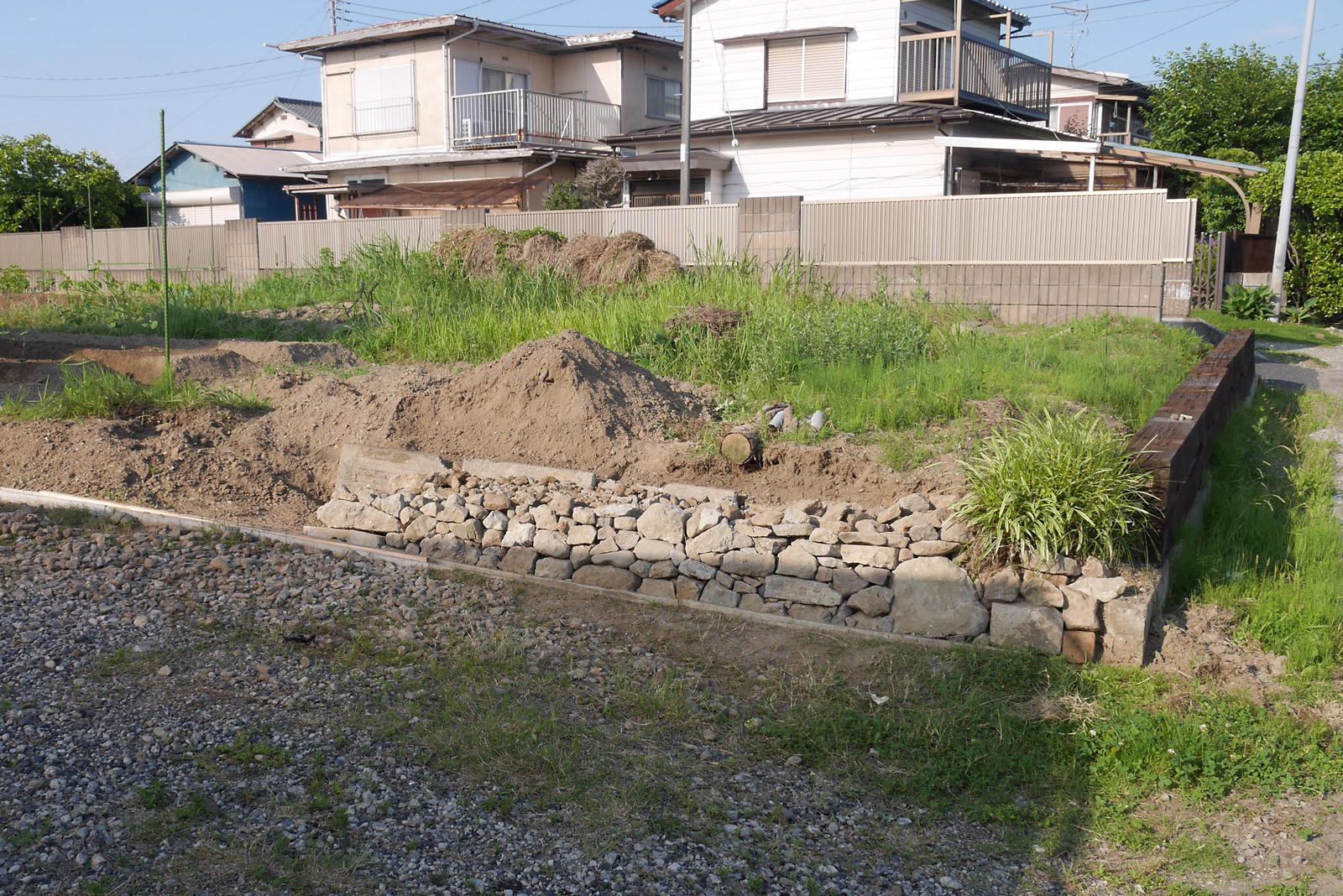 [Clg100] 掘り出し石の活用法